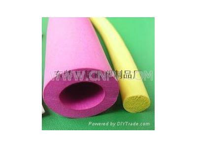 硅胶发泡管,发泡硅胶管,软管硅胶发泡管(硅胶发泡管,发泡硅胶管,软管硅胶发泡管)