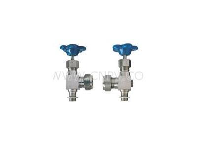 不锈钢针型阀 JX29W型液位计(JX29W)