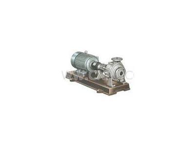 RY  RYG 型风冷离心热油泵(50-32-250)
