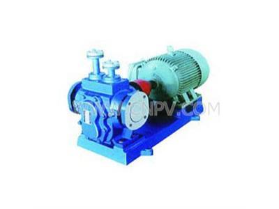保温沥青泵价格(0)