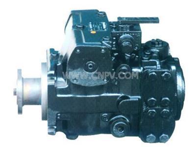 供应力喊叫士乐A4VTG71柱塞泵(A4VTG71)