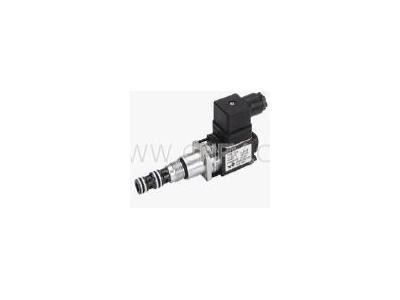 代理AS32060B-G24(AS32060B-G24)