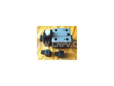 DHI-0751/2  24V(DHI-0751/2  24V)