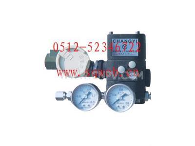 EPC-1190电气转换器,EPC(EPC-1190电气转换器,EPC)