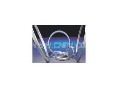 透镜垫(DN10~1000)