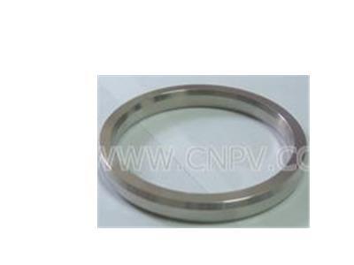 八角垫、椭圆垫(DN10~1000)