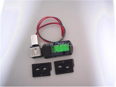 DG5V-7-6C-TM-U-H5-40(DG5V-7-6C-TM-U-H5-40)