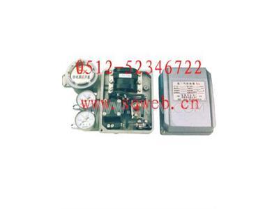 QZD2000电气转换器,IP转换器(QZD2000电气转换器,IP转换器)