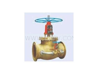 銅氧氣閥(銅氧氣閥)