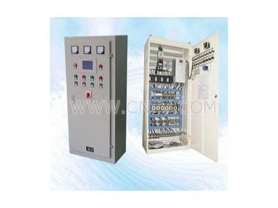 ABB变频控制柜(RJK)