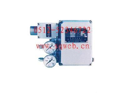 QZD1000电气转换器,IP转换器(QZD1000电气转换器,IP转换器)