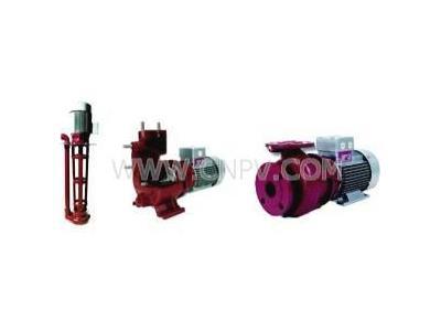 SCHMALENBERGER  泵(SCHMALENBERGER  泵)