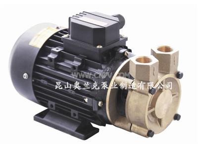 WD系列旋涡泵,高温水泵,高温热油泵(WD-07;WD-10;WD-20)