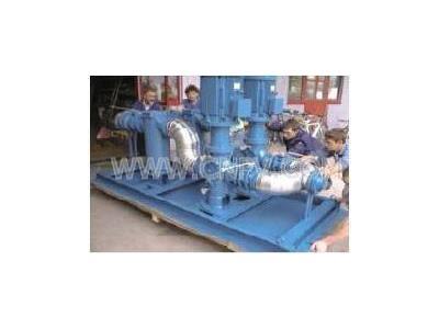 SNS280R46U12.1W3三螺杆泵(SNS280R46U12.1W3)