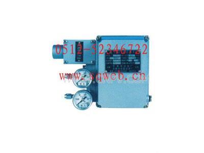 ZPD1000电气阀门定位器,ZPD(ZPD1000电气阀门定位器,ZPD)