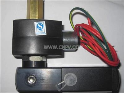 单向阀SV30P-20(SV30P-20)