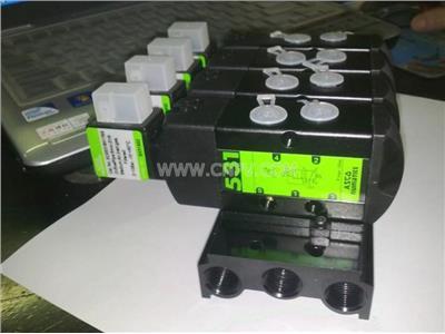 单向阀M-SR30KE05-1X(M-SR30KE05-1X)