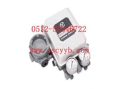 EPB815信号反馈电气阀门定位器(EPB815信号反馈电气阀门定位器)
