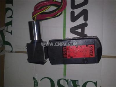 单向阀SL30PA1-4X/(SL30PA1-4X/)