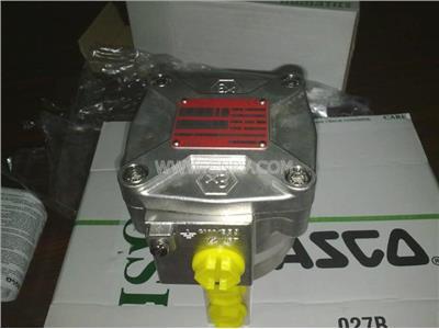 比例阀4WRE6W32-2X/G24K4(4WRE6W32-2X/G24K4)