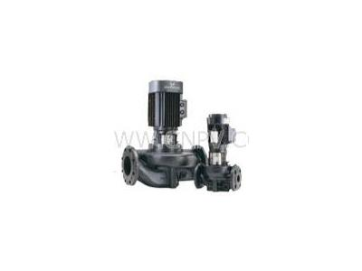 格兰富水泵 格兰富水泵TP(TP)
