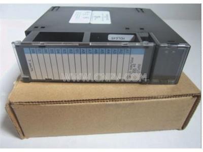 VM 60/EB-TA 05 Bosc(Bosch VM 60/EB-TA 05)
