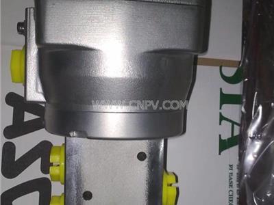 力士乐单向阀SV10PA1-4X(SV10PA1-4X)