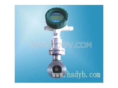 VNSBL重油流量计-和顺达重油流量计(DN15-DN3000)