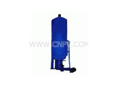 气力提升泵(优质)