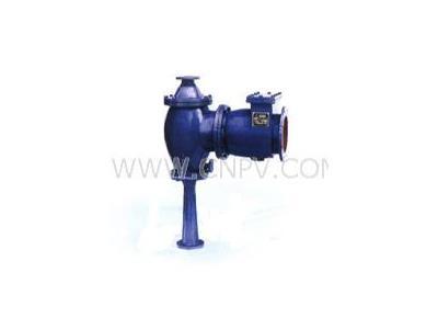 W系列水力噴射器(W1500L)