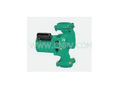 杭州德国威乐水泵代理-循环泵PH251E(PH-251E)