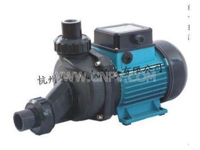LSPA600-卫浴泵杭州←卫浴泵销售(LSPA600)