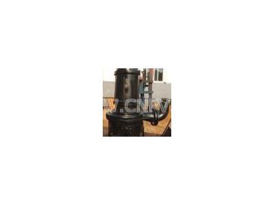 新型ZSQ潜水抽沙泵 渣浆泵 生产厂家(ZSQ)