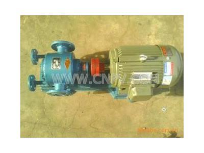 BW保温泵(3)