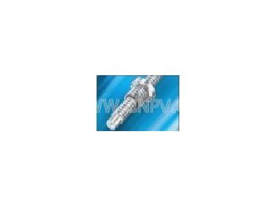 HEINRICH REITER鏈輪,鏈條(HEINRICH REITER)