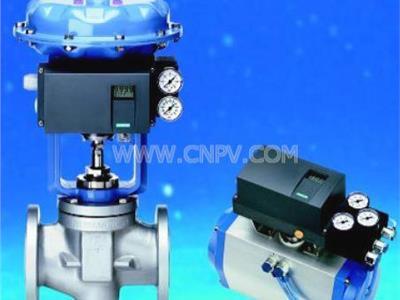 现货特价西门子●单作用阀门定位器(6DR5010-0NG00-0AA0)