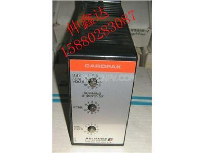 DSQC358C 3HAB8101-10(DSQC358C 3HAB8101-10)
