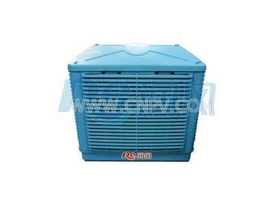 塑胶环轻言道保空调(SR180)