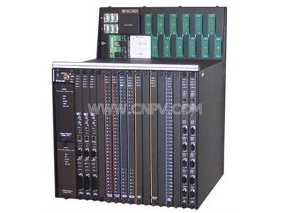 TRICONEX 產品(3700A)產品(TRICONEX 3700A)