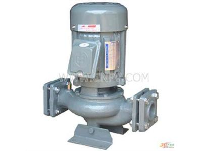 空调泵 油泵 化工泵(GD25-15  YLG50-32)