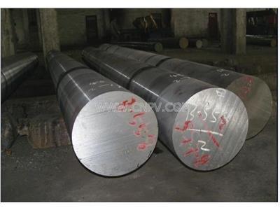 1Cr25Ni20Si2耐热不锈钢(1Cr25Ni20Si2)