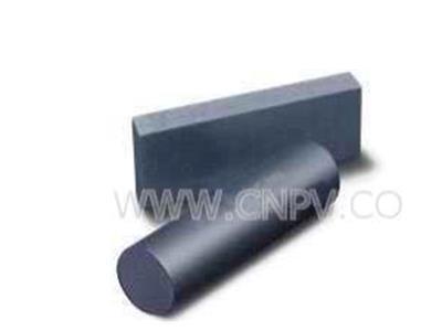 CD30 CD35進口美國肯納鎢鋼(齊全)