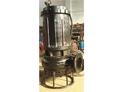 高强耐好��用抽砂泵(ZSQ)