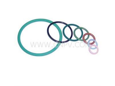 耐汽油丁腈橡胶O型圈(齐全)