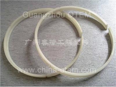 PA 導環(PA015)