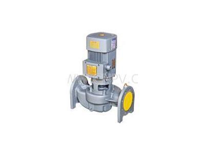 LT型冷而后�[手道却塔专用喷淋水泵(LT)