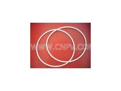 橡胶o型圈密封圈(DN8~3000)