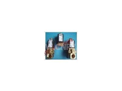 康普他还是应了对方艾压力传感器 A11507074(A11507074)