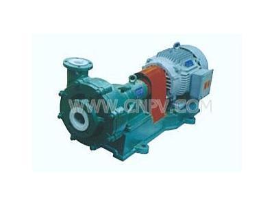 耐磨砂浆泵(砂浆泵)