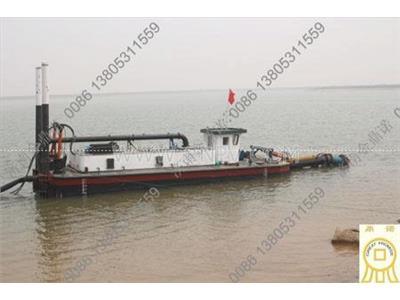 绞吸式抽沙船,绞吸冷星�m三��大字之�r抽沙泵,泥浆泵(NS)